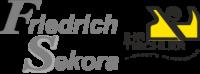 Tischlerei Sekora Logo